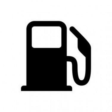 ガソリンスタンド・店舗のイメージ